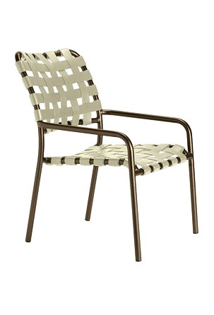 Superior Double Strap Chair